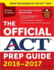 ACT2016Currentguide