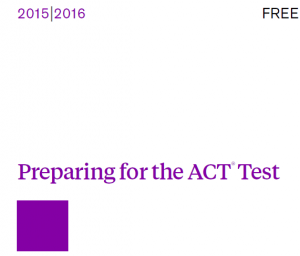 ACT2015-16